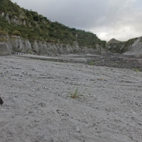 Mount_Pinatubo_2012_12_29_029.jpg