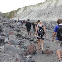 Mount_Pinatubo_2012_12_29_031.jpg