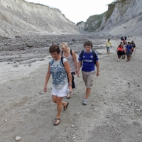 Mount_Pinatubo_2012_12_29_032.jpg