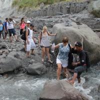Mount_Pinatubo_2012_12_29_035.jpg