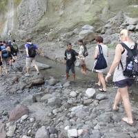 Mount_Pinatubo_2012_12_29_037.jpg