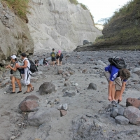 Mount_Pinatubo_2012_12_29_039.jpg