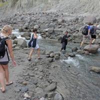Mount_Pinatubo_2012_12_29_040.jpg