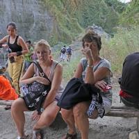 Mount_Pinatubo_2012_12_29_043.jpg