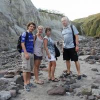 Mount_Pinatubo_2012_12_29_045.jpg
