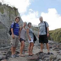 Mount_Pinatubo_2012_12_29_046.jpg