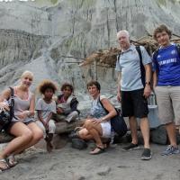 Mount_Pinatubo_2012_12_29_047.jpg