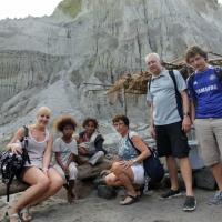Mount_Pinatubo_2012_12_29_048.jpg