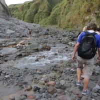 Mount_Pinatubo_2012_12_29_051.jpg