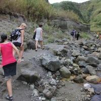 Mount_Pinatubo_2012_12_29_054.jpg