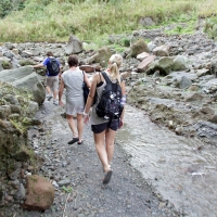Mount_Pinatubo_2012_12_29_055.jpg