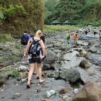 Mount_Pinatubo_2012_12_29_056.jpg