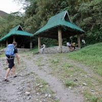 Mount_Pinatubo_2012_12_29_057.jpg