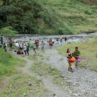 Mount_Pinatubo_2012_12_29_058.jpg