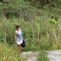 Mount_Pinatubo_2012_12_29_066.jpg