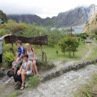Mount_Pinatubo_2012_12_29_073.jpg