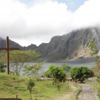 Mount_Pinatubo_2012_12_29_075.jpg