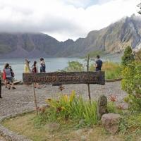 Mount_Pinatubo_2012_12_29_076.jpg