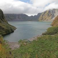 Mount_Pinatubo_2012_12_29_079.jpg