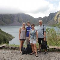 Mount_Pinatubo_2012_12_29_081.jpg