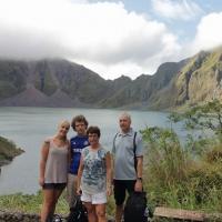 Mount_Pinatubo_2012_12_29_083.jpg