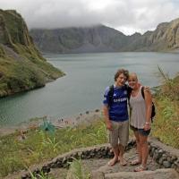 Mount_Pinatubo_2012_12_29_087.jpg