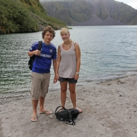 Mount_Pinatubo_2012_12_29_093.jpg