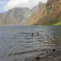 Mount_Pinatubo_2012_12_29_107.jpg