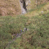 Mount_Pinatubo_2012_12_29_108.jpg
