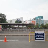 Naar_de_Mall_of_Asia_2014-10-04_029.jpg