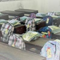 Cupang_Elementary_School_0006.jpg