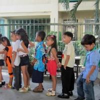 Cupang_Elementary_School_0015.jpg