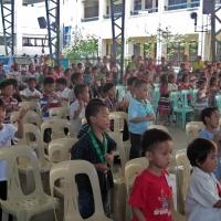Cupang_Elementary_School_0019.jpg