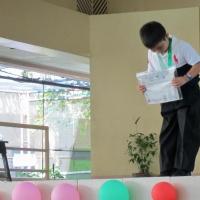 Cupang_Elementary_School_0022.jpg