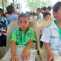 Cupang_Elementary_School_0023.jpg