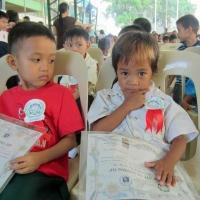 Cupang_Elementary_School_0026.jpg