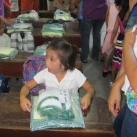 Cupang_Elementary_School_0027.jpg