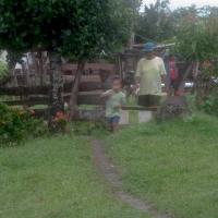 Leyte_Riet_2014-09-01_058.jpg
