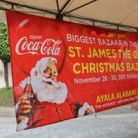 St_James_Christmas_Bazar_0001.jpg