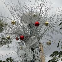 St_James_Christmas_Bazar_0003.jpg