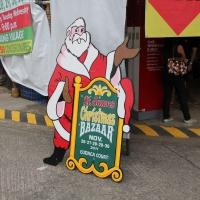 St_James_Christmas_Bazar_0007.jpg
