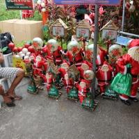 St_James_Christmas_Bazar_0008.jpg
