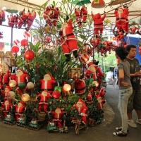 St_James_Christmas_Bazar_0009.jpg