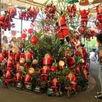 St_James_Christmas_Bazar_0010.jpg