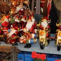 St_James_Christmas_Bazar_0024.jpg
