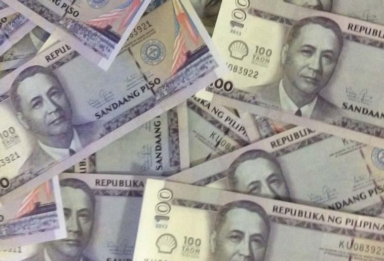 100_pesos_100_Taon_2