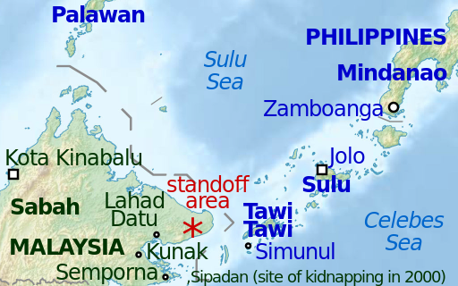 2013_lahad_datu_standoff