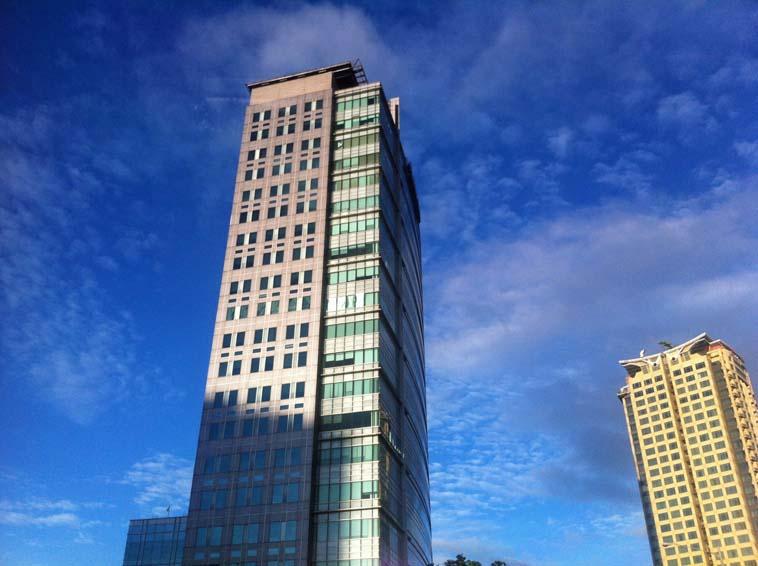 ASB_gebouw_2014-12-17