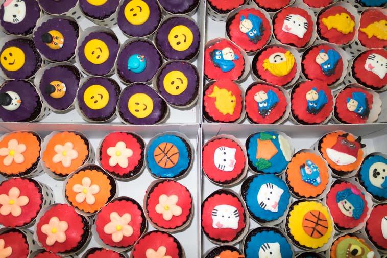 Cupcakes_voor_Cataquis-20150130-001