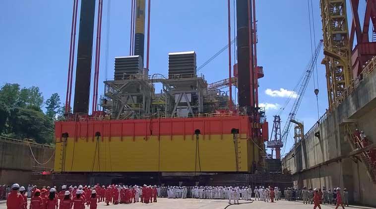 DCP_Platform_Keppel_Shipyard_001